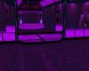 Neon Classy Classy Club