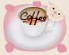 [LW]Coffee Cup