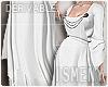 [Is] Freyja Gown Drv