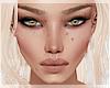 Kendra Head+ Derivable