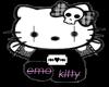 Hello Kitty7