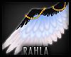 TAZZA Wings 2