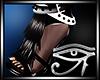 BR$:FireArm Heels