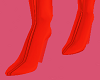 (L) RXL Boots