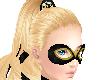 Queen Bee Hair 4