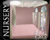 PA Baby Nursery