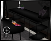 [CVT]Tae Sewing Desk