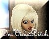 DeeViousBlondeMindyCharm
