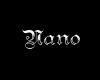 tattoo nano