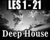Deep House - Lesson