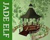 [JE] Woodland Pavilion