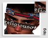 !!! religiouso *custom*