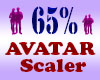Resizer 65% Avatar
