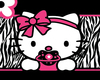 Hello kitty Youtube Tv