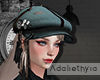 Leticia | Hat