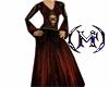 !!Mag! Princess dress