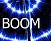 DJ BOOM EFECKT