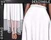0 | Vintage Sun Skirt 1