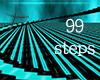 .: 99 Tron Steps