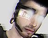 R. Glasses Tatico