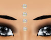 !Bindis rainbow diamonds