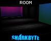 S| Ocesea Room