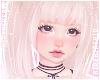 F. Barbie Baby