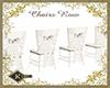 K-Chairs Row