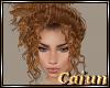 Tawny Cream Ashanti