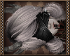 [Ry] Silvery