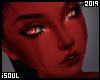 ♦| Devilicious