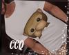 [CCQ]Emjo-Monkey