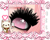Kawaii*Niji[Pinku Kissu]