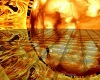 Solar Flames