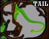 [L] Drabbit Tail