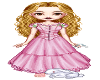 (1M) Pink Alice