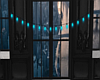 JV Hanging B. Lights #5