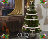[CCQ]GC: Christmas Tree