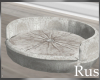 Rus Dog Bed