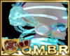 QMBR Cyborg EarTech