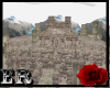 [ER] The Ruins of Peru