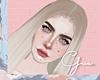 GÌ·. Frieda Blond