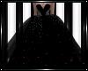 {D} BLACK Dress