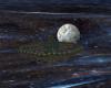 ~OP~ Orbital Station 1