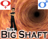 Big Shaft -v1a