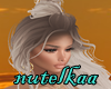 Rosalia blonde