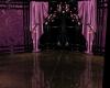 Romantic Ballroom