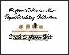 Royal Bride & Groom