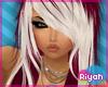 !R  Kylie MIX
