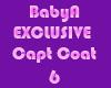 *BabyA Arashis CC 6